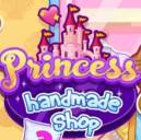 disney princess handmade shop
