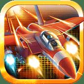 spaceship-survival-shooter